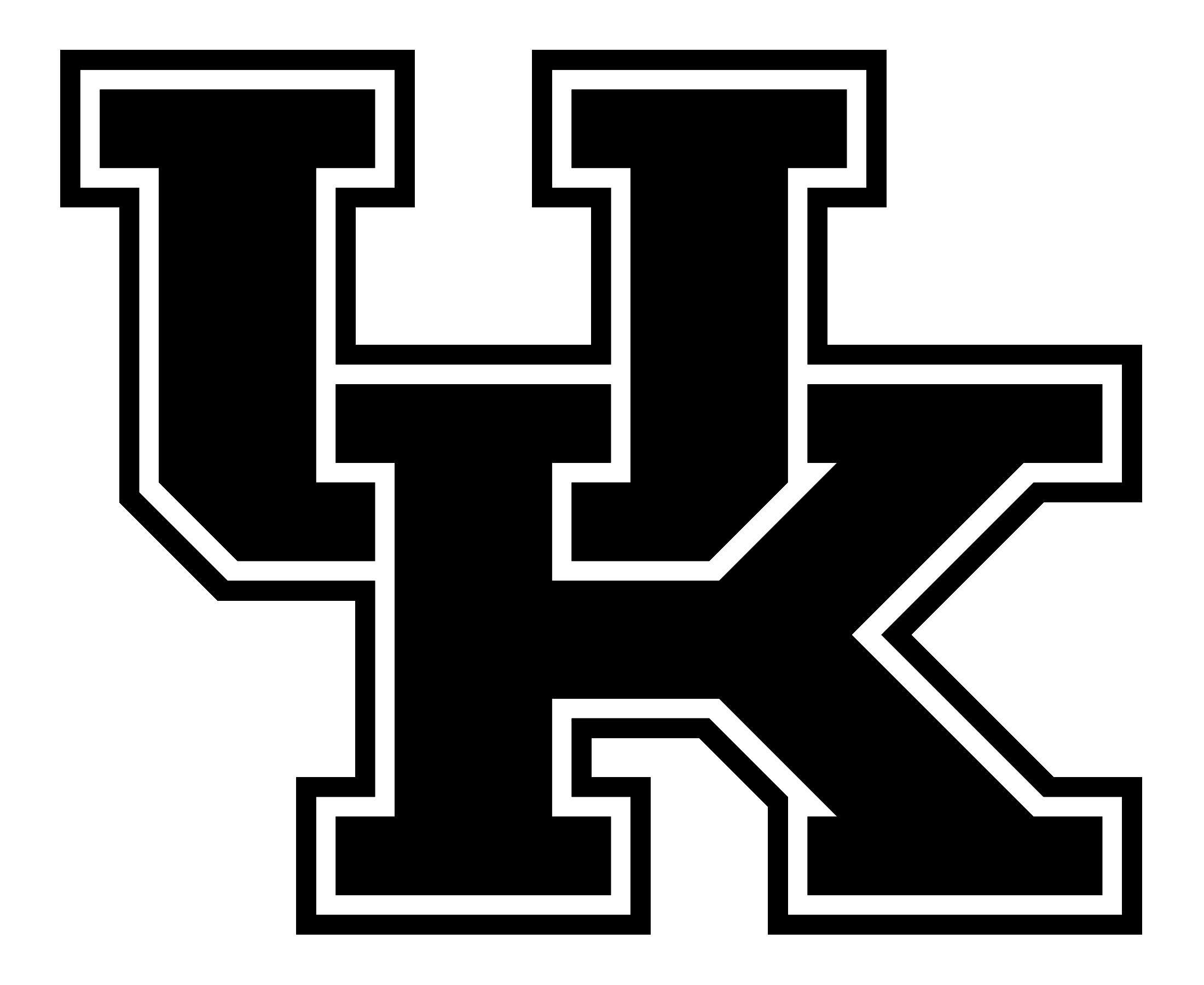 Kentucky Basketball Images Go Big Blue Hd Wallpaper And: University Of Kentucky Logo, University Of Kentucky Symbol