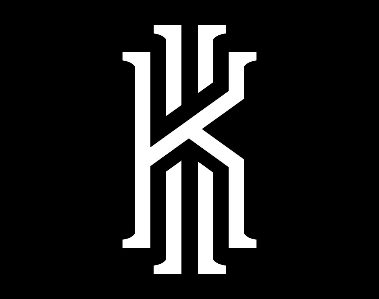 Kyrie Irving Logo, symbol meaning, History and Evolution