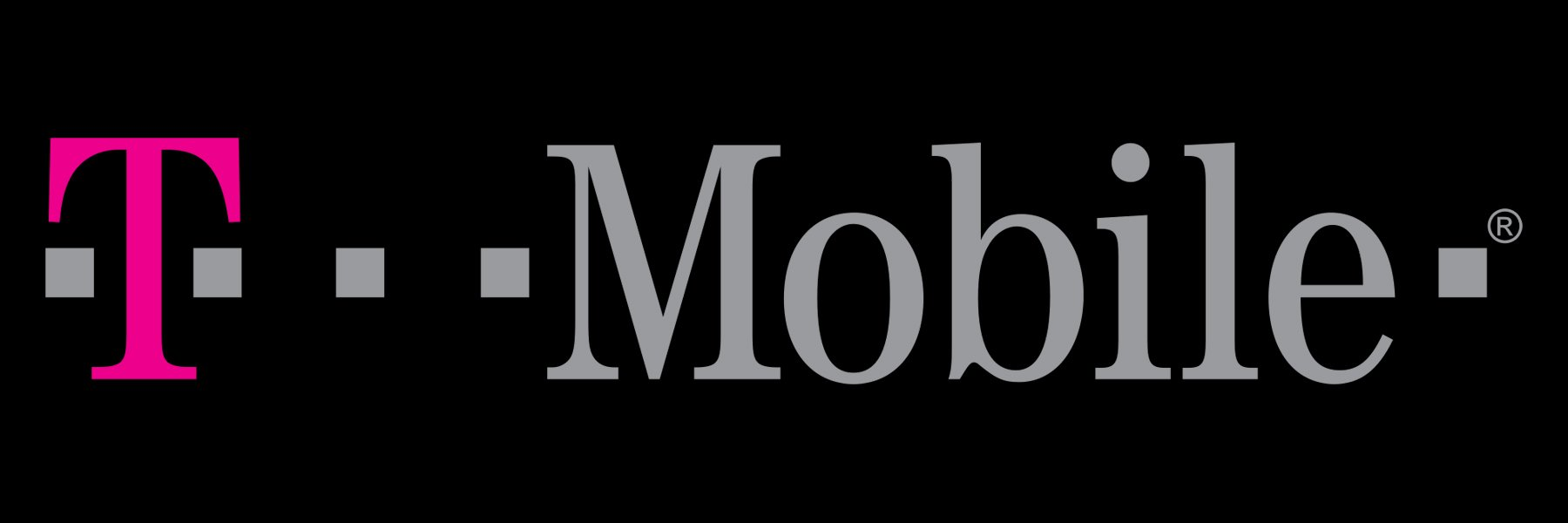 T Mobile Logo T Mobile Symbol Meaning History And Evolution