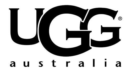 UGG Emblem