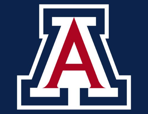 University of Arizona Emblem