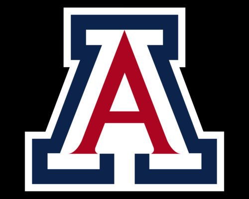 University of Arizona Symbol