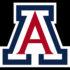 University of Arizona Logo