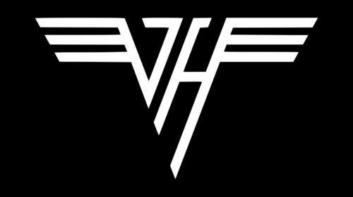 Van Halen symbol
