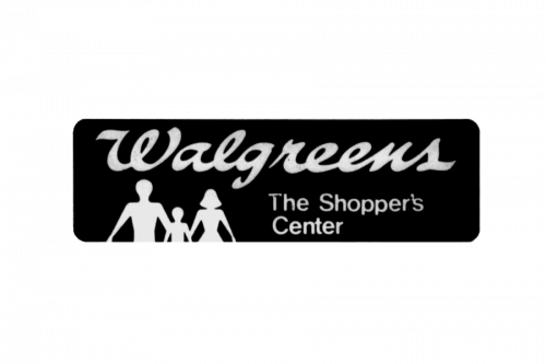 Walgreens Logo 1981