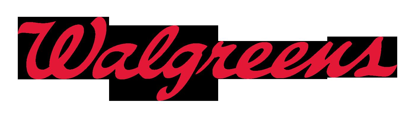 walgreens logo walgreens symbol meaning history and