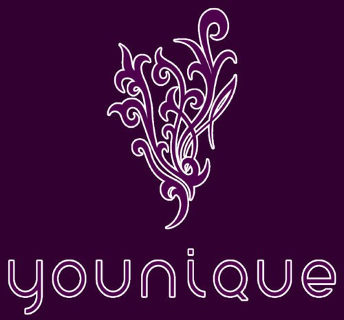 Younique Emblem