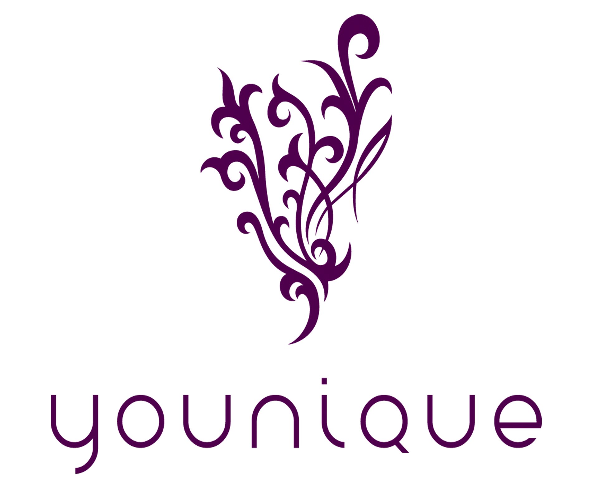 Younique Logo, Younique Symbol, Meaning, History and Evolution