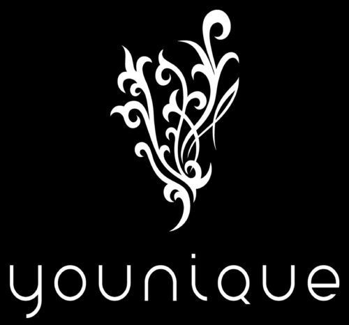 Younique Symbol