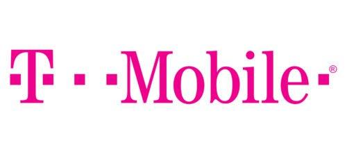 emblemT-Mobile