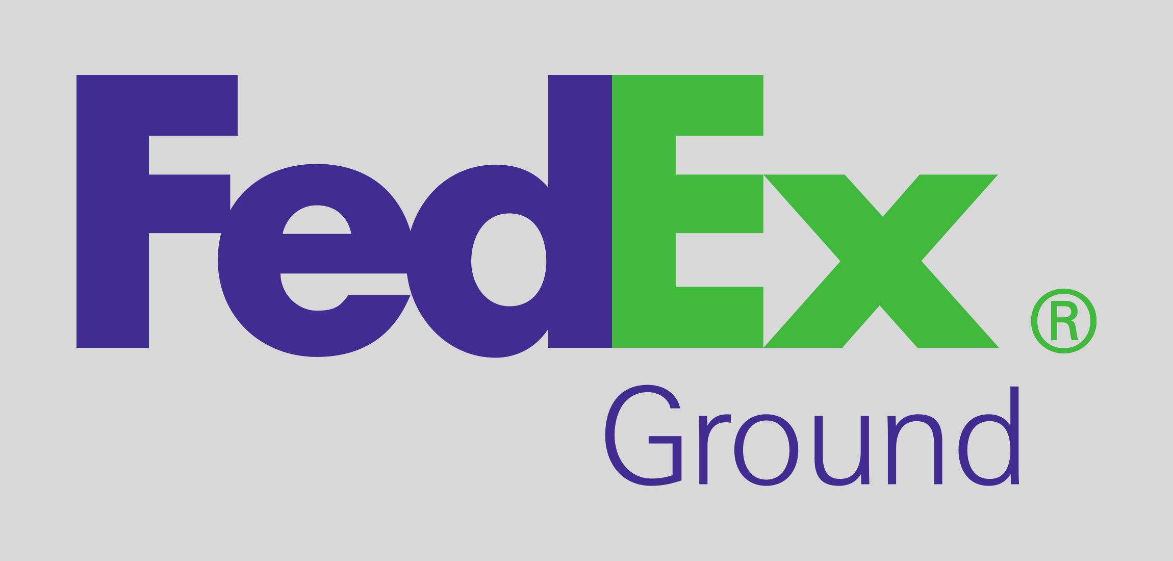 FedEx Logo, FedEx Symbol, Meaning, History and Evolution