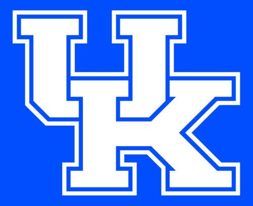 history Kentucky Logo