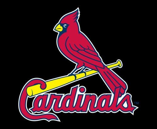 symbolSt. Louis Cardinals