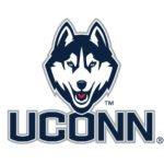 UConn Huskies Logo