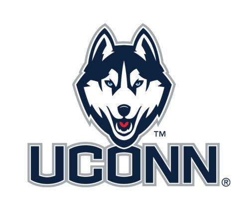 symbols-UConn