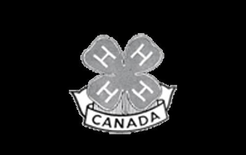 4H Logo-1952