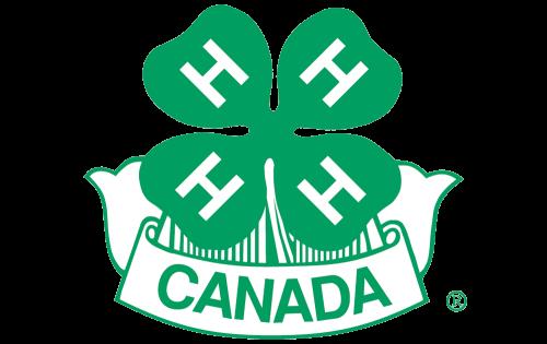 4H Logo-1982