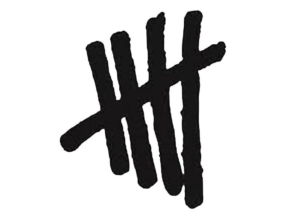 5sos Logo 5sos Symbol Meaning History And Evolution