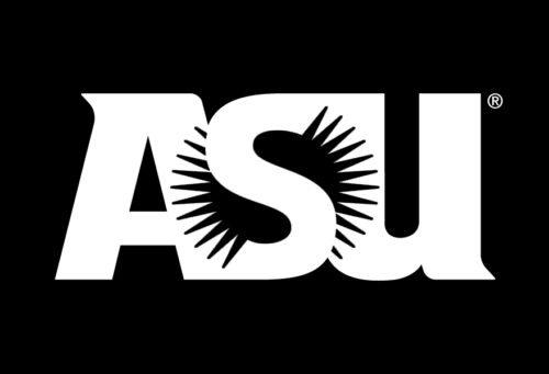 ASU symbol