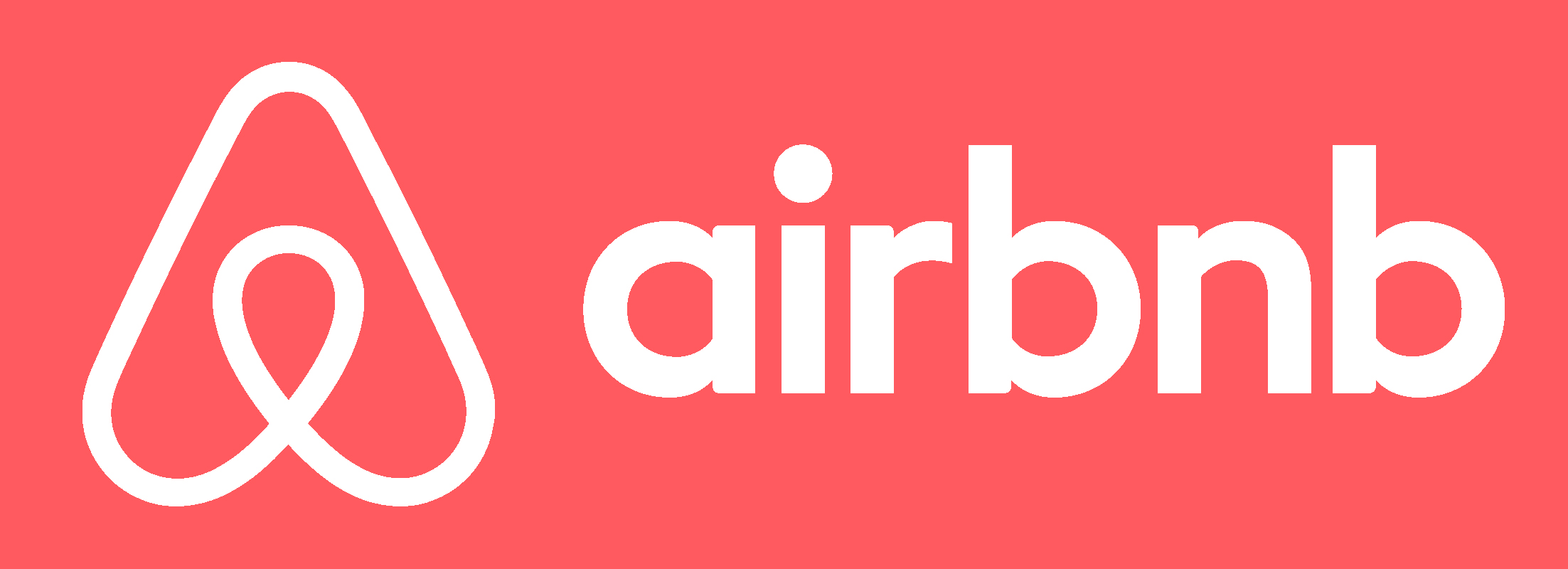 Airbnb Logo And Symbol Meaning History Png