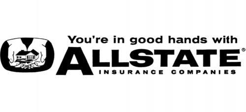 Allstate Logo-1966