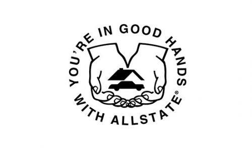 Allstate Logo-1969