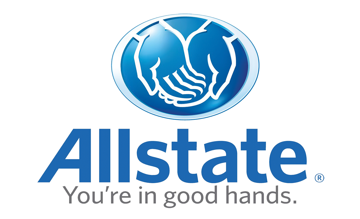 Car And Their Logos >> Allstate Logo, Allstate Symbol, Meaning, History and Evolution