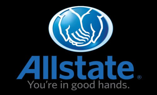 Allstate Symbol