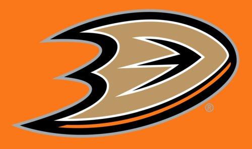 Anaheim Ducks Emblem