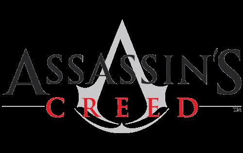 Assassins Creed Logo-2007