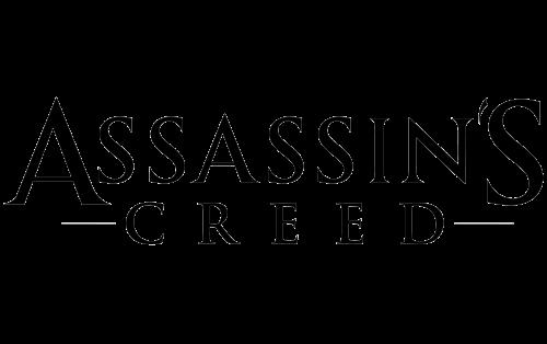 Assassins Creed Logo-2010