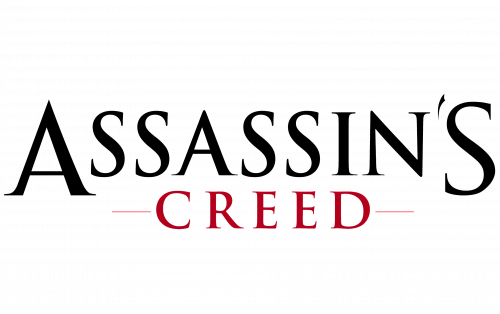 Assassins Creed Logo-2012