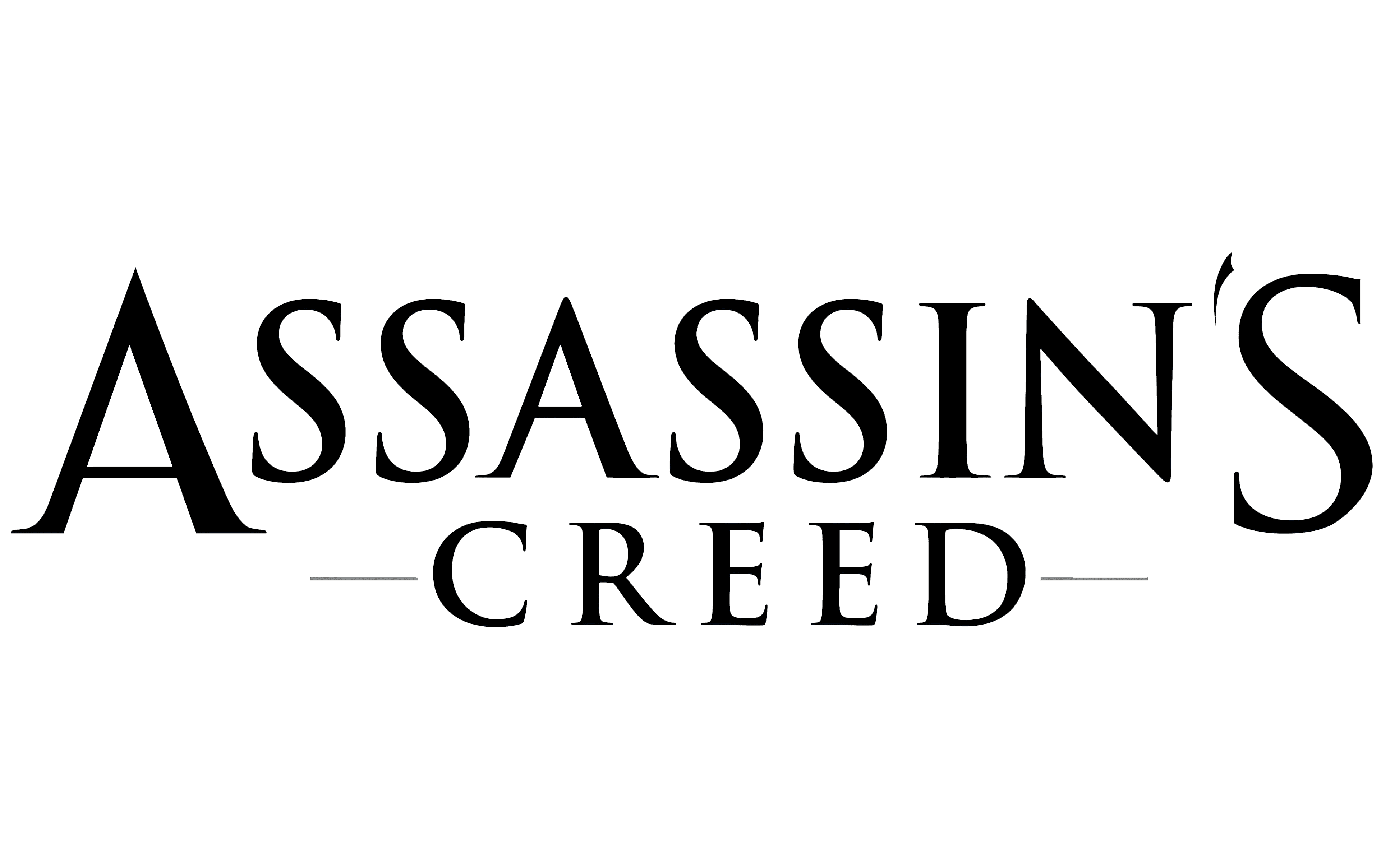 Assassins Creed Logo And Symbol Meaning History Png