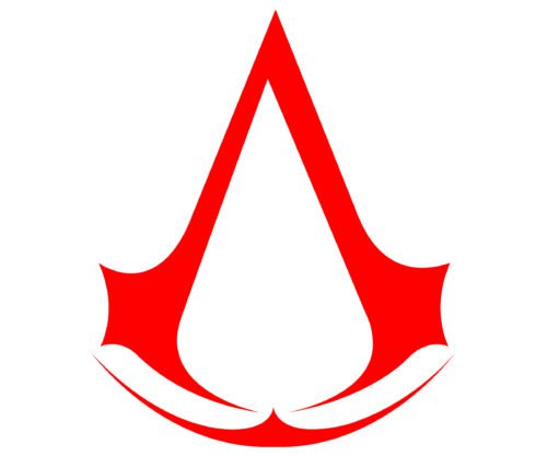 Assassins Creed emblem
