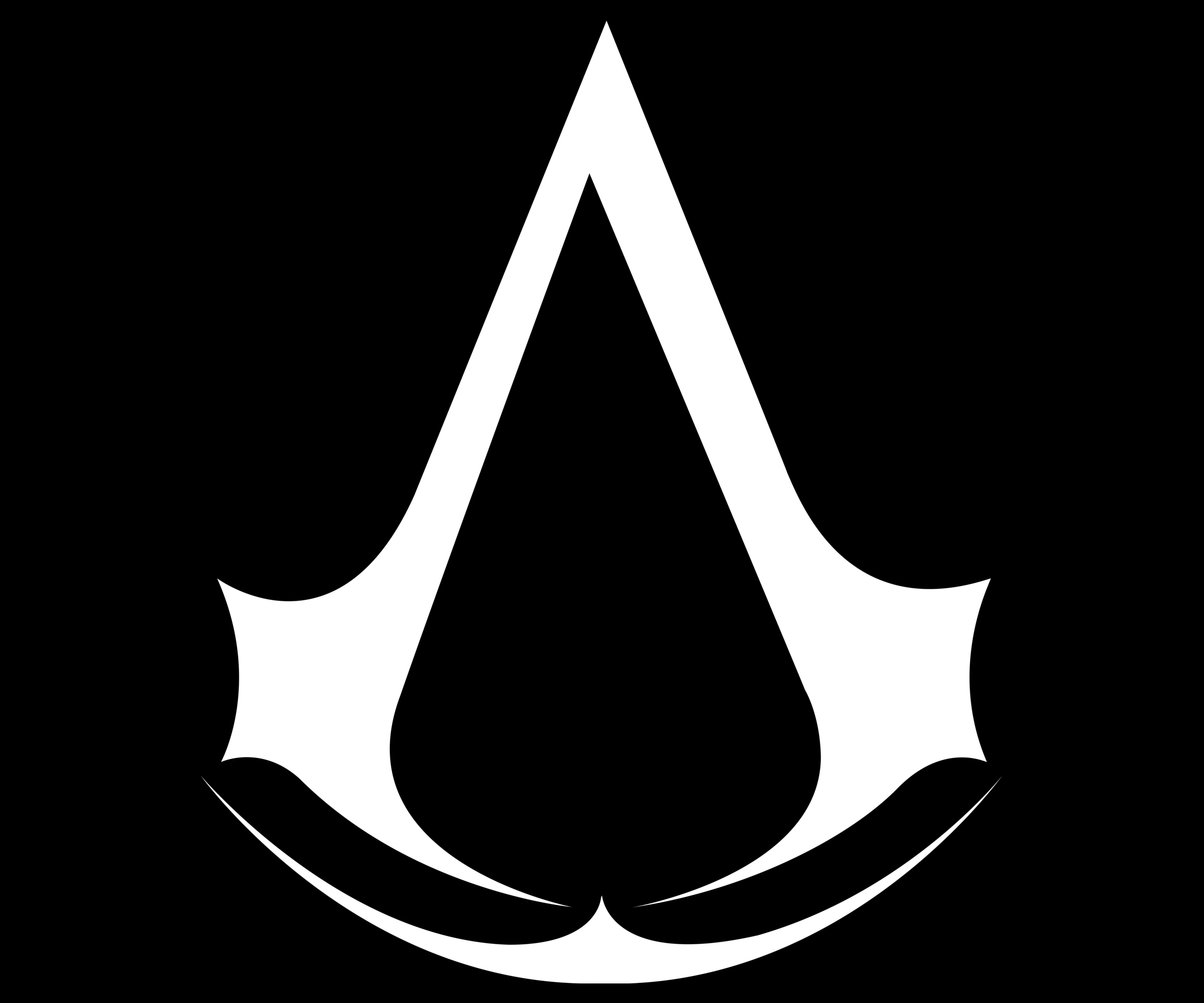Assassins Creed Logo, Assassins Creed Symbol, Meaning ...