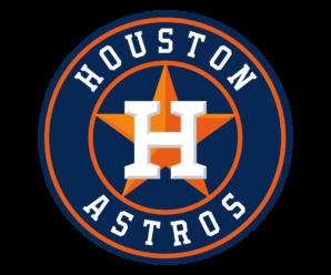 Houston Astros Logo