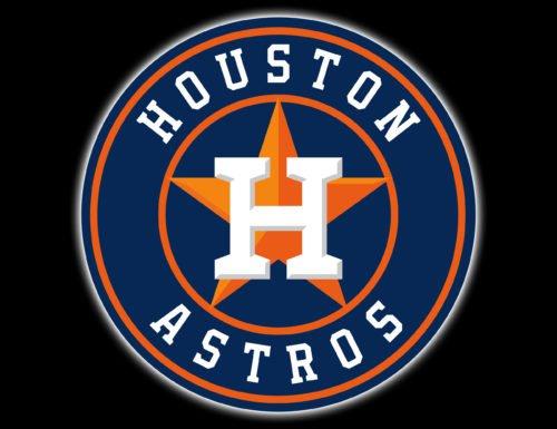 Astros symbol