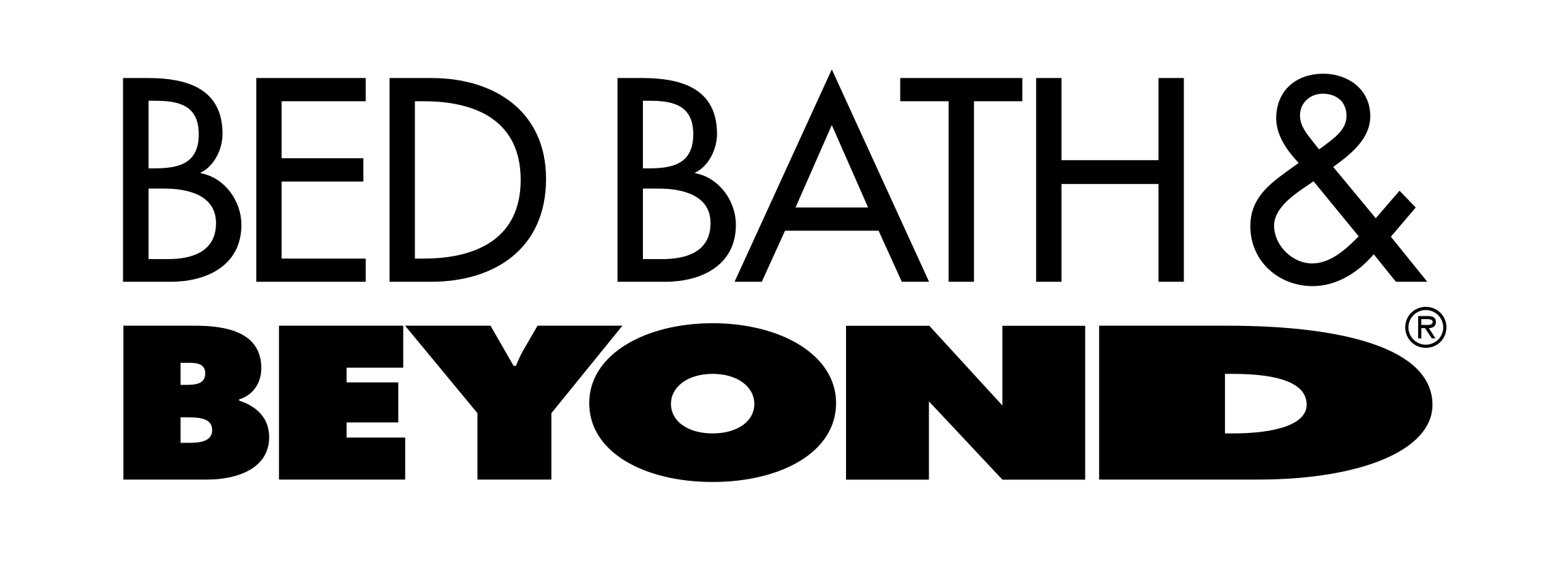 Bed Bath and Beyond Logo, Bed Bath and Beyond Symbol, Meaning ...
