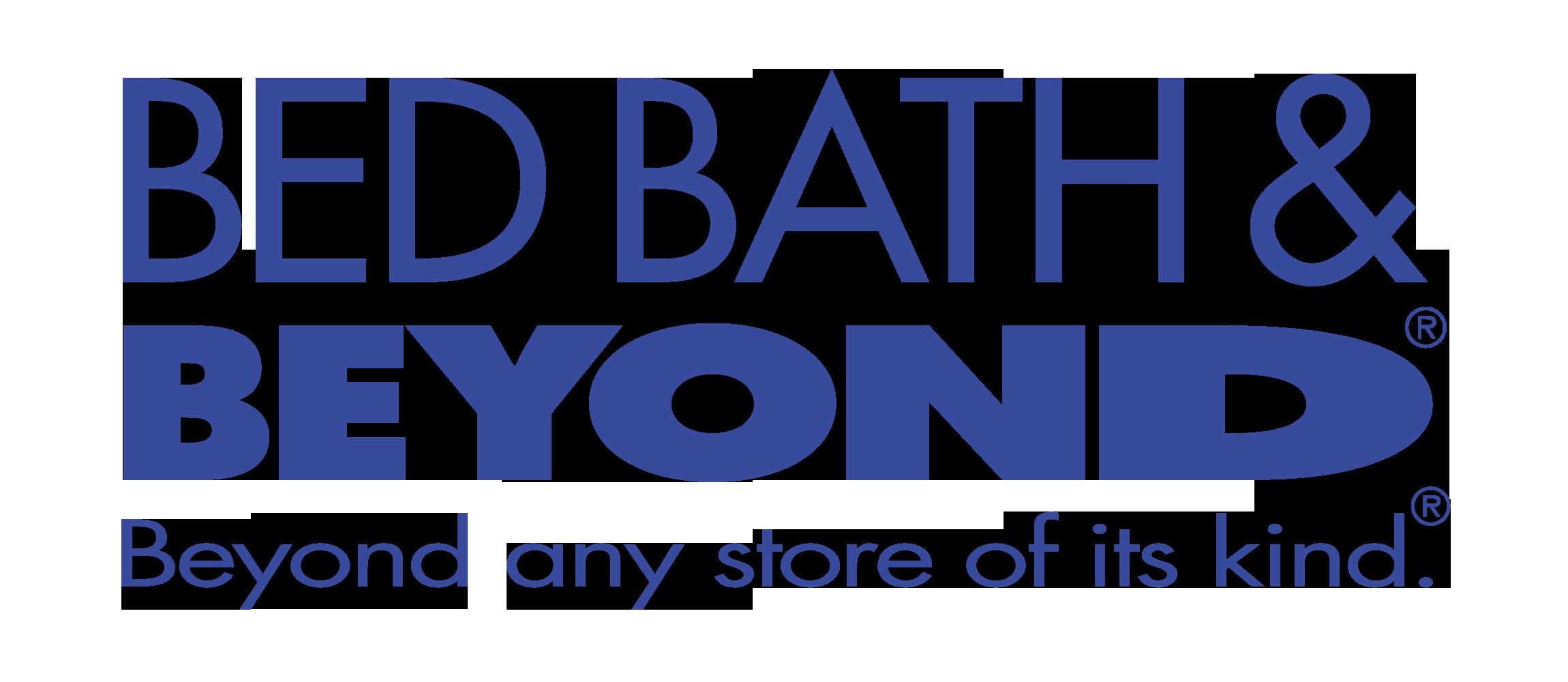Bed Bath Beyond Inc Wiki
