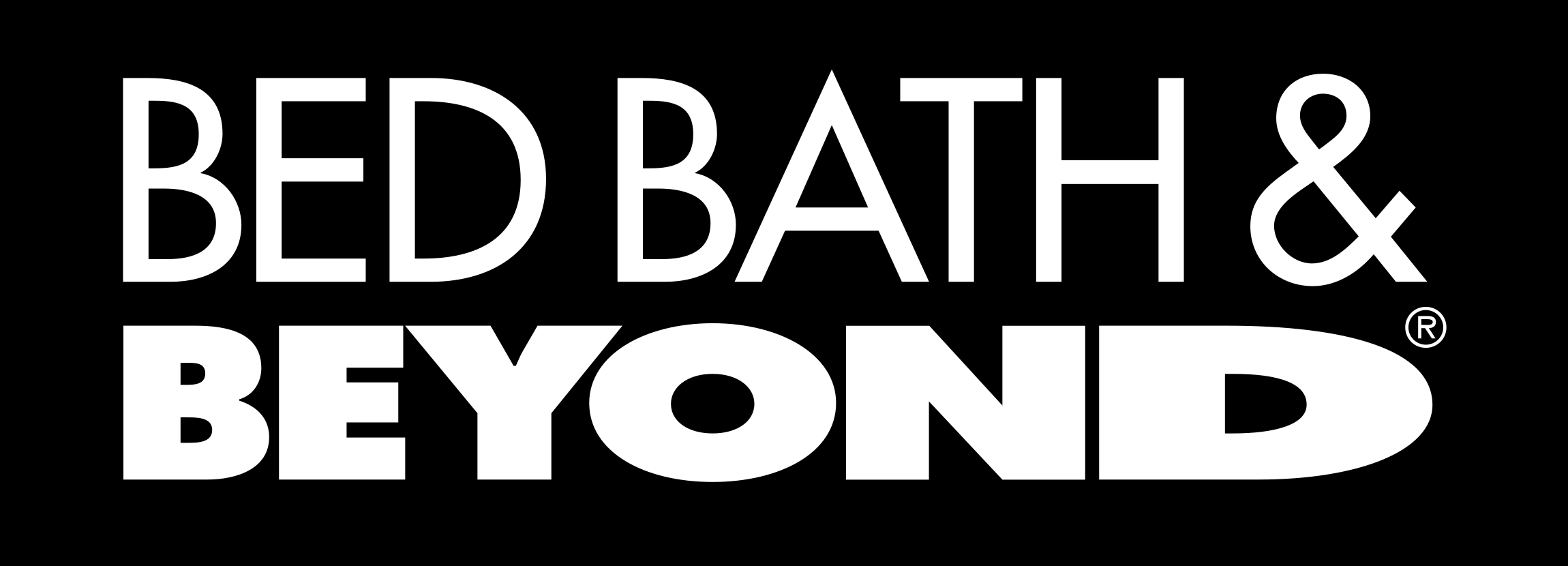 Bed Bath And Beyond Logo Bed Bath And Beyond Symbol
