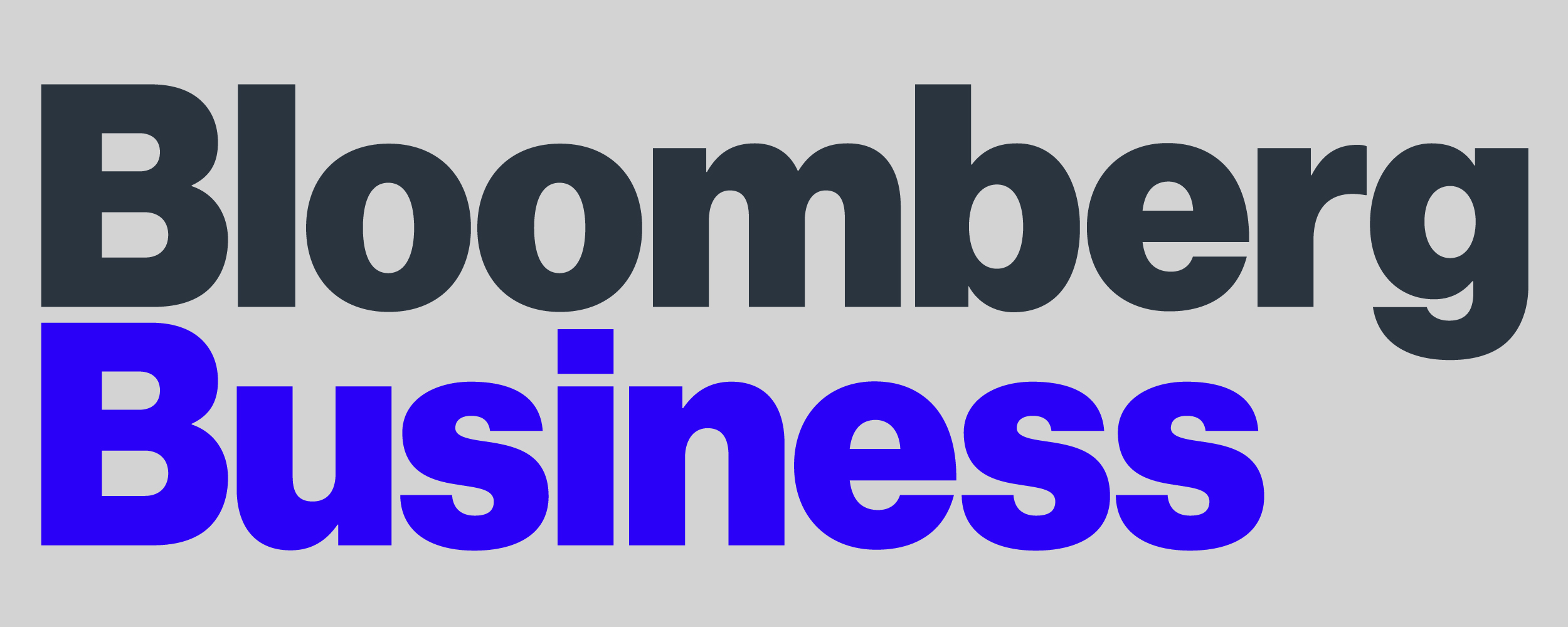 Image result for bloomberg news logo