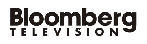 Bloomberg emblem