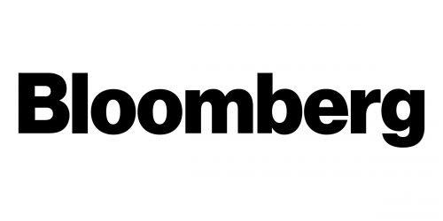 Bloomberg logо