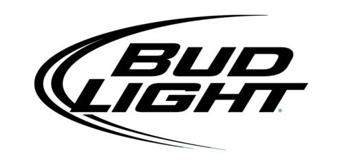 Bud Light emblem