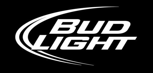 Bud Light symbol