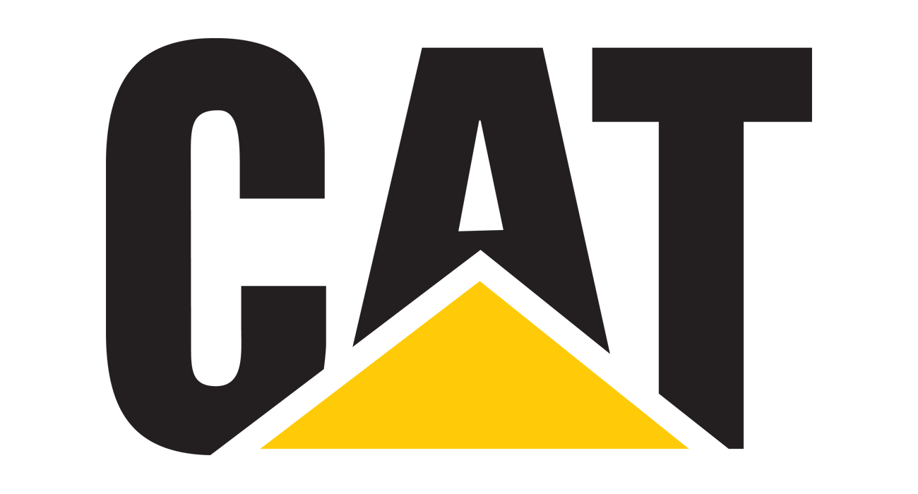 cat logo symbol meaning history and evolution