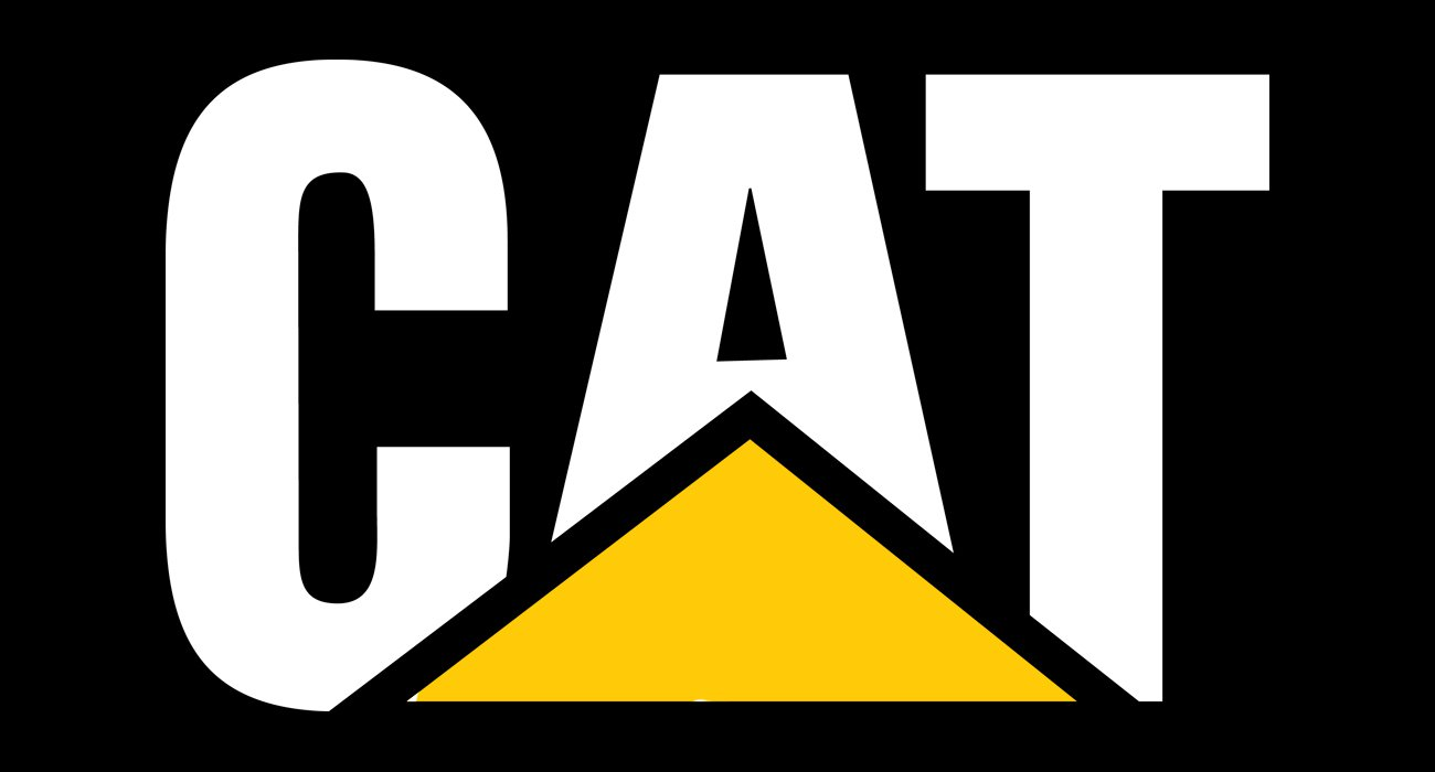 CAT Logo, CAT Symbol, Meaning, History and Evolution