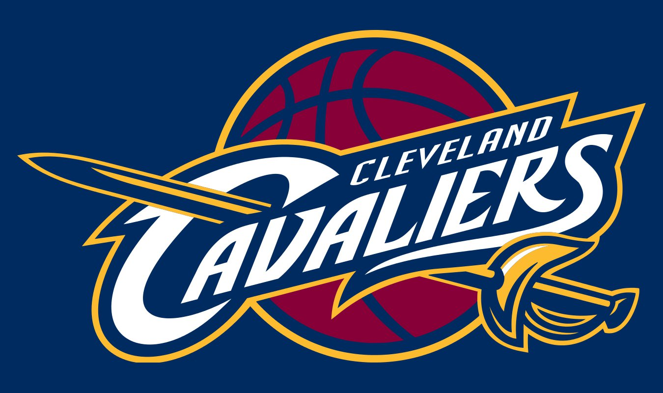Meaning Cleveland Cavaliers logo and symbol   history and