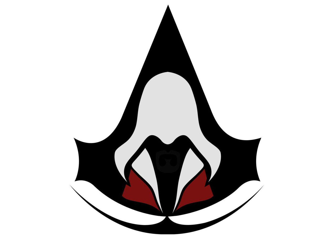 assassins creed logo assassins creed symbol meaning