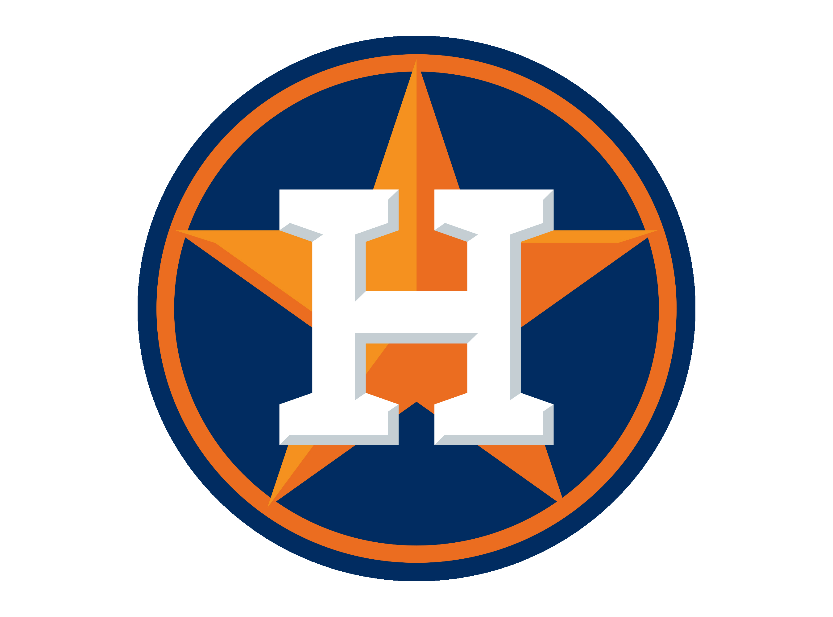 houston astros logo  astros symbol  meaning  history and